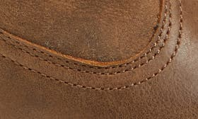 Tawny Leather swatch image