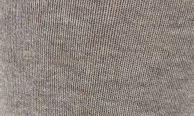 Medium Grey Heather swatch image