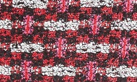 Scarlet Multi swatch image