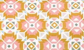 Mosaics Of Montijo swatch image