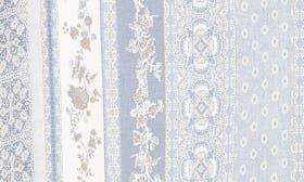 Carmel Blue swatch image