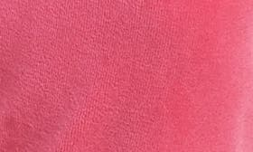 Couture Pink swatch image