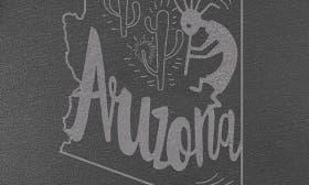 Arizona swatch image