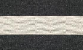 Onyx/ Ivory swatch image