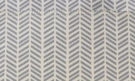 Dove Herringbone swatch image