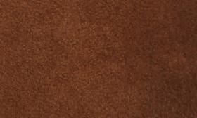 Chestnut Fabric swatch image