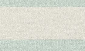 Mint swatch image
