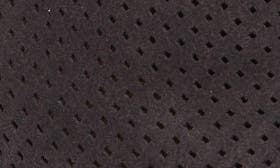 Forged Iron Suede swatch image