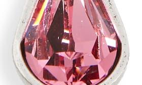 October Rose swatch image