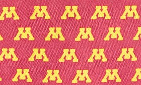 College Ma swatch image