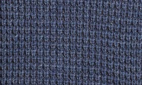 Indigo Night Heather swatch image