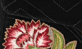 Nero Multi swatch image