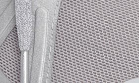 Clear Grey/ Mid Grey swatch image