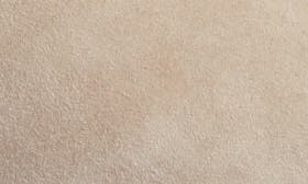 London Fog Suede swatch image