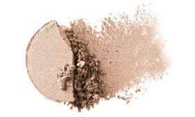 28 Sable swatch image