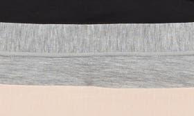 Black / Grey / Rose Dust swatch image