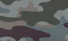 Camouflage Print swatch image