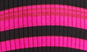 Black/ Electric Pink Multi swatch image