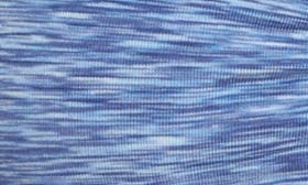 Blue Depths Space Dye swatch image