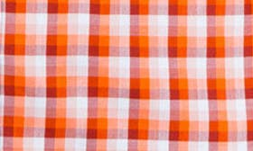 Tangerine swatch image