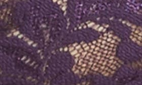 Fig swatch image