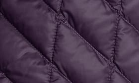 Dark Eggplant Purple swatch image