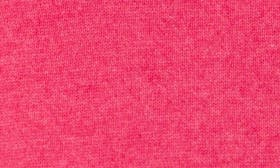 Roseate swatch image