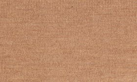 Brown Bear swatch image