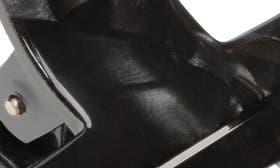 Nacro Black swatch image