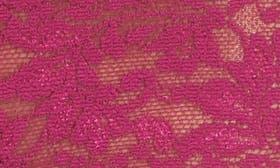 Iris swatch image