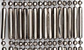 Gunmetal swatch image selected