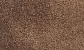 Shadow Suede swatch image