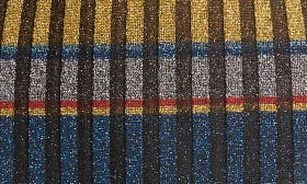 Yellow/ Blue Multi swatch image