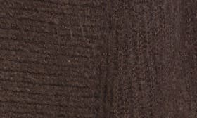 Brown Coffee swatch image