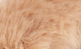 Sable Fur swatch image