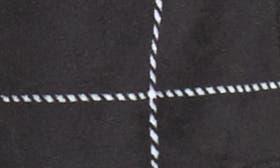 Black Check swatch image