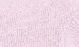 Purple swatch image selected