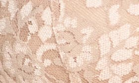 Taupe/ Vanilla swatch image