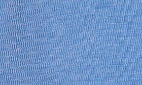 Blue Calm/ White Burnout swatch image