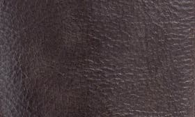 Dark Cocoa swatch image