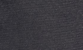 Black Rock - Grey Two Tone swatch image