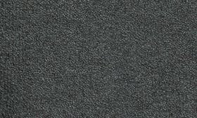 Grey Urban swatch image