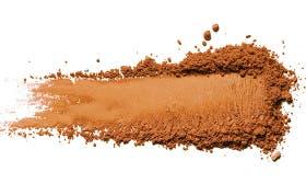 17 Chestnut swatch image