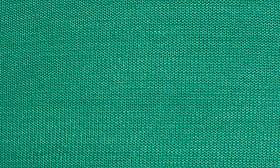 Blue Green Black swatch image