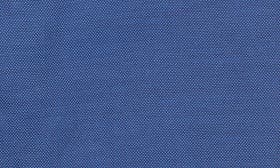 Regal Blue swatch image