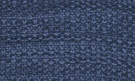 Navy/ Cornflower swatch image