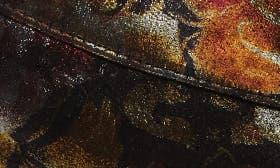 Multi Fabric swatch image