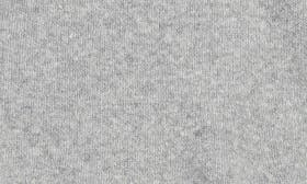 Grey Medium Heather Racoon swatch image