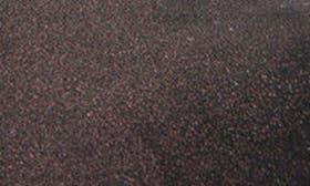 Dark Burgundy Fabric swatch image
