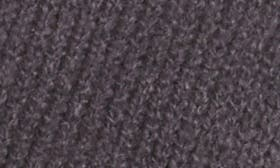Grey Stonehenge swatch image